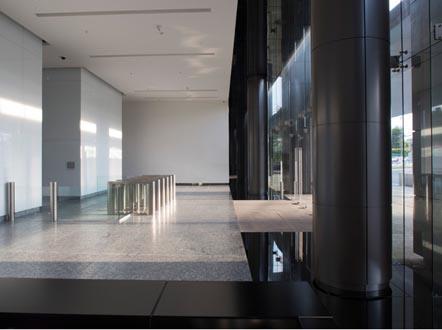 http://www.miserachi.com/wp-content/uploads/2016/12/Forum-Naucalpan-Torre-1-3.jpg