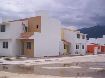 http://www.miserachi.com/wp-content/uploads/2016/12/HABITACIONAL_Conjunto-Chiapas3.jpg