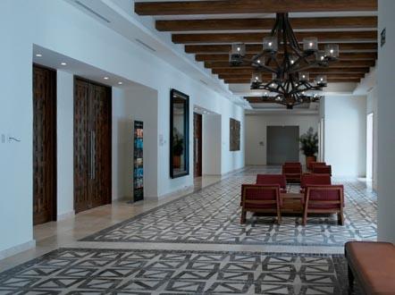 http://www.miserachi.com/wp-content/uploads/2016/12/Hoteleria_AKUMAL10.jpg