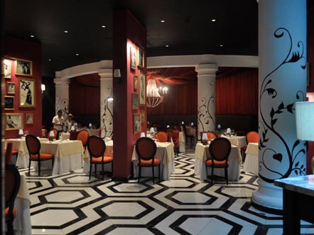 http://www.miserachi.com/wp-content/uploads/2016/12/Hoteleria_AKUMAL3.jpg