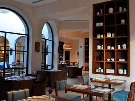 http://www.miserachi.com/wp-content/uploads/2016/12/Hoteleria_AKUMAL6.jpg