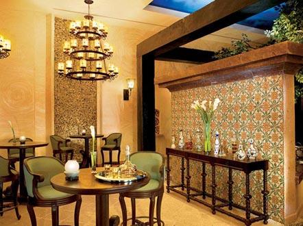 http://www.miserachi.com/wp-content/uploads/2016/12/Hoteleria_MAROMA-El-Patio.jpg
