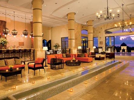 http://www.miserachi.com/wp-content/uploads/2016/12/Hoteleria_MAROMA-Lobby-Bar.jpg