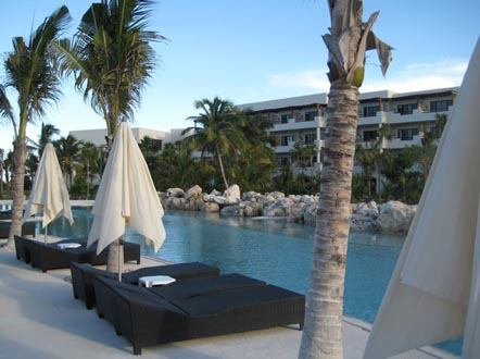 http://www.miserachi.com/wp-content/uploads/2016/12/Hoteleria_Maroma18.jpg