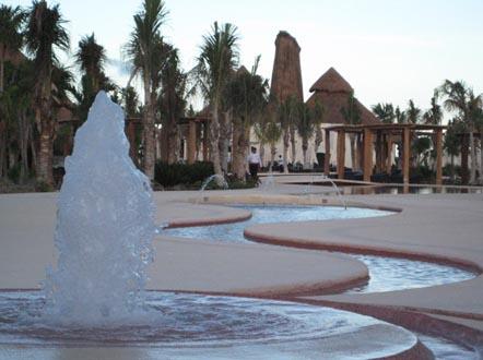 http://www.miserachi.com/wp-content/uploads/2016/12/Hoteleria_Maroma21.jpg