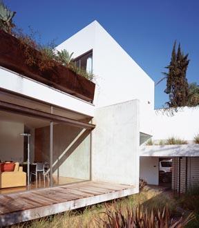 http://www.miserachi.com/wp-content/uploads/2016/12/RESIDENCIAL_Casa_Aconcagua1.jpg