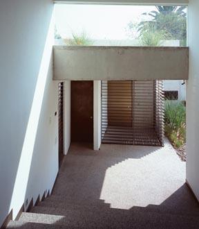 http://www.miserachi.com/wp-content/uploads/2016/12/RESIDENCIAL_Casa_Aconcagua6.jpg