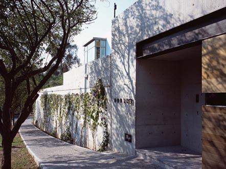 http://www.miserachi.com/wp-content/uploads/2016/12/RESIDENCIAL_Casa_Aconcagua8.jpg
